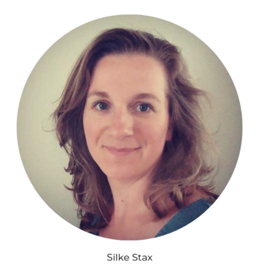 Silke StaX