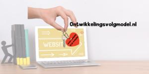 banner learningROCKS