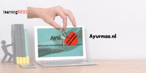 Weer verliefd Ayurmas.nl